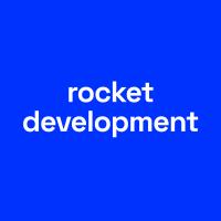 Rocket Development / RKDev Ruby on rails, DevOps, IT outsourcing