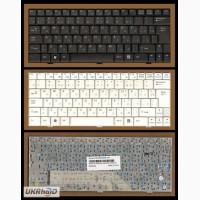 Новая клавиатура MSI V022322AK1, V022322BK1, MP-08A76SU
