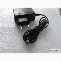 Блок питания 9V ~ 0.6A TP-LINK No.:T090060-2C1