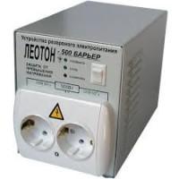 Ремонт ИБП для котла отопления (Леотон, Авалон, SinPro, Volter, Бастион)