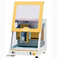 Фрезерно-гравировальный станок 3D CNC, Isel (Германия) - ICP 3020