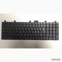 Новая клавиатура MP-03233E0, MP-03233SU, MP-03233SR, MP-08C23SU