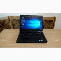 Dell Latitude E5440, 14#039;#039; 1600x900, i5-4300U, 8GB, 500GB, добра батарея, ліц. Win