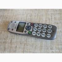 Трубка радиотелефона PowerTel 700 (Germany)