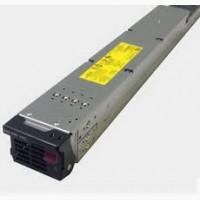 Продам блок питания HP HSTNS-PR16 2450W 12 PCI-E для Antminer или для майнинг фермы
