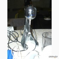 Продам миксер для коктейлей бу Gastrorag W211-2