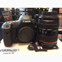 Значок Canon 5D III / знак II / 5D знак IV / 7D знак II / Canon 6D / Canon 70D / Canon 80D