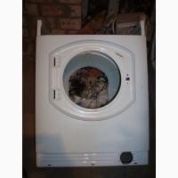 Продам б/у корпуса для стиральных машин