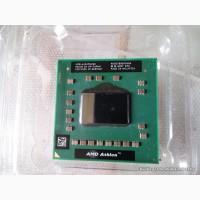 Процессор к ноутбуку AMD Athlon 64 X2 QL-66 - AMQL66DAM22GG