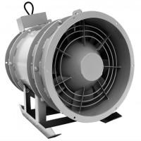 Вентиляторы, дымососы, электродвигатели, редукторы