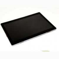 10, 1 Планшет Samsung Galaxy TabPro 2Sim - 8Ядер, 4/32Gb, GPS, Type-C