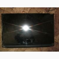 LED телевизор Toshiba 32P2306 на запчасти