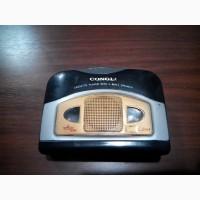 Аудиоплеер кассетный