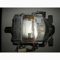 Продам б.у., но в отличном состоянии мотор Welling HXG40A02.MD02