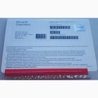 Windows 10 Home 64-bit, RUS, полная OEM-версия, KW9-00132 (вскрытая упаковка)