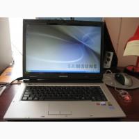 Ноутбук Samsung R40 (в отличном состоянии)