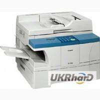 Ремонт копировальных аппаратов всех марок Киев и область