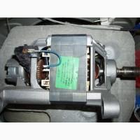 Продам мотор MCA 52/64-148/KT7, KT11, KT13, KT15 для стиральной машины Gorenje