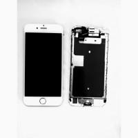 Дисплейный модуль iPhone 6s (ориг)