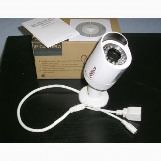 Системи відеоспостереження. Найкращі пропозиціїї
