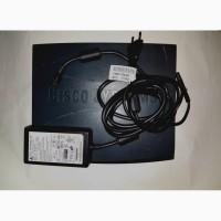 Маршрутизатор/роутер Cisco 871