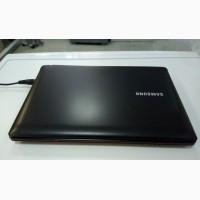 Легкий двух ядерный нетбук Samsung n145
