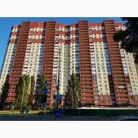 Продам нежилое помещение 550м 1э, Ясиноватский переулок 10 фасад без комиссии