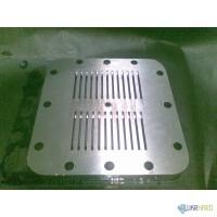 Плита доска клапанная к компрессору 2ВУ1-2, 5/13 и другие запчасти.Возможен ремонт