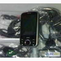 Продам коммуникатор Asus P320