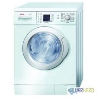 Ремонт стиральных машин, микроволновых печей. Бровары