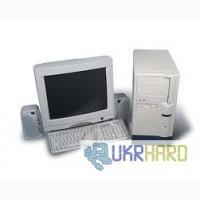 Продам компьютер б/у Днепропетровск