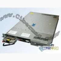 Серверное оборудование б у HP Proliant DL360 G4P