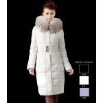 Женская одежда от Queenstyle - пуховики, куртки, платья, свитера