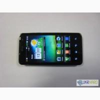 Продам LG – P 990 Optimus 2x б/у