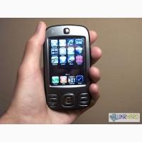 Продам или обменяю коммуникатор HTC P3400 (Gene)
