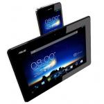 Новый Asus PadFone Infinity 32Gb