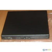 USB карман для ноутбучного привода IDE (новый)
