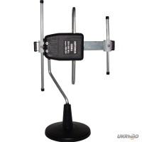 CDMA антенна АТК-3 для 3G модемов 5 дБ 824-890 МГц