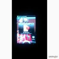 Продам HTC Explorer Black