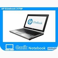 ������� HP ElitBook 2170, Core i5-3427U (1.8 ���), 4GB, Hdd 160