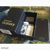 New Samsung Galaxy S7 32gb