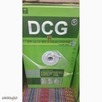 DCG внутренний CCA биметалл UTP-cat 5е, 4х2х0, 5, 305м