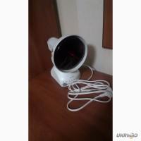 Лампа инфракрасная 150WT