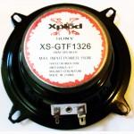 Колонки (динамики) Sony XS-GTF1326 (150Вт) 2х полосные