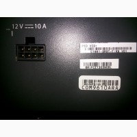 Маршрутизатор Cisco 1861 SRST-F/K9 V01