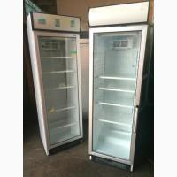 Холодильный шкаф Б/У Ugur Холодильный шкаф Б/У Ugur USS 374USS 374
