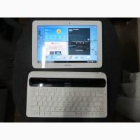 Планшет Samsung Galaxy Tab 10.1 16GB 3G GT-P7500 Pure White