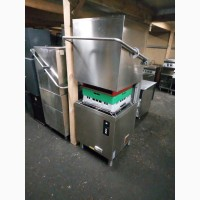 Посудомоечная машина бу Zanussi LS9P купольная. Распродажа