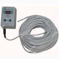 Терморегулятор цифровой PT20-N30 2кВт