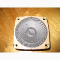 Продам б/у динамик 0.5 ГД-37 8 Ом. к приёмнку типа SELGA